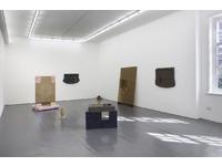 [http://ualresearchonline.arts.ac.uk/7259/1.hasmediumThumbnailVersion/Martin_Westwood-Boneus-Install_1-72.jpg]