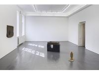 [http://ualresearchonline.arts.ac.uk/7259/2.hasmediumThumbnailVersion/Martin_Westwood-Boneus-Install_2-72.jpg]