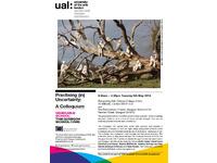 [http://ualresearchonline.arts.ac.uk/7260/1.hasmediumThumbnailVersion/Conference_2014.jpg]
