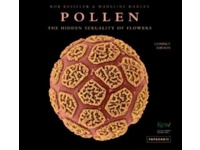 [http://ualresearchonline.arts.ac.uk/7370/2.hasmediumThumbnailVersion/Pollen_cover.tiff]