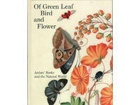 [http://ualresearchonline.arts.ac.uk/7398/1.hasmediumThumbnailVersion/Of_Green_Leaf_Bird_and_Flower.jpg]