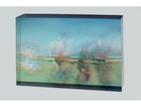 [http://ualresearchonline.arts.ac.uk/7425/1.hasmediumThumbnailVersion/diorama_multiple.jpg]