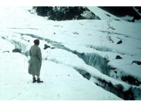 [http://ualresearchonline.arts.ac.uk/7465/21.hasmediumThumbnailVersion/An_image_from_the_collection._My_grandmother_in_the_Alps%2C_1960s.png]