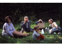 [http://ualresearchonline.arts.ac.uk/7465/36.hasmediumThumbnailVersion/Picnic_with%2C_myself%2C__my_grandfather%2C_grandmother%2C_bother_and_unknown_woman%2C_Cambridge_1966._Taken_by_my_mother..png]