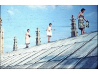 [http://ualresearchonline.arts.ac.uk/7465/46.hasmediumThumbnailVersion/Image_from_the_collection._My_grandmother_plus_two_unknown_women_on_top_of_the_roof_of_Kings_College_Chapel%2C_Cambridge_taken_in_the_1960s.png]