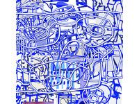 [http://ualresearchonline.arts.ac.uk/75/1.hasmediumThumbnailVersion/03BlueBls.jpg]