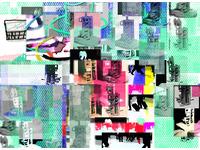 [http://ualresearchonline.arts.ac.uk/76/1.hasmediumThumbnailVersion/03FGRestlessInv01.jpg]