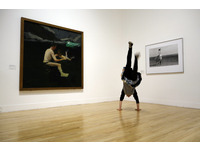 [http://ualresearchonline.arts.ac.uk/7677/1.hasmediumThumbnailVersion/SD_7.jpg]