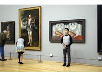 [http://ualresearchonline.arts.ac.uk/7677/31.hasmediumThumbnailVersion/SD_4.jpg]