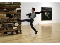 [http://ualresearchonline.arts.ac.uk/7677/6.hasmediumThumbnailVersion/Sd_6.jpg]