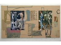 [http://ualresearchonline.arts.ac.uk/77/1.hasmediumThumbnailVersion/03FourWlkrsBM.jpg]