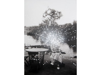 [http://ualresearchonline.arts.ac.uk/7963/1.hasmediumThumbnailVersion/DSC_0035_adj_lowres.jpg]