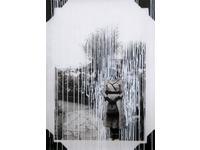 [http://ualresearchonline.arts.ac.uk/7963/2.hasmediumThumbnailVersion/DSC_0052_adj_lowres.jpg]