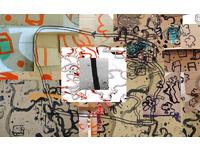 [http://ualresearchonline.arts.ac.uk/80/1.hasmediumThumbnailVersion/04pgnsky03.jpg]