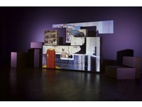 [http://ualresearchonline.arts.ac.uk/8092/1.hasmediumThumbnailVersion/ikeagram_animation_projected.jpg]