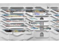 [http://ualresearchonline.arts.ac.uk/8134/1.hasmediumThumbnailVersion/staircase_sketch3.jpg]