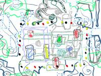 [http://ualresearchonline.arts.ac.uk/82/1.hasmediumThumbnailVersion/06brquethghtsrnydy04.jpg]