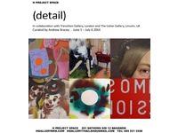 [http://ualresearchonline.arts.ac.uk/8279/1.hasmediumThumbnailVersion/%28detail%29_e-invite.jpg]