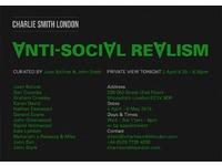 [http://ualresearchonline.arts.ac.uk/8285/1.hasmediumThumbnailVersion/Anti-Social_realism_e-invite.jpg]