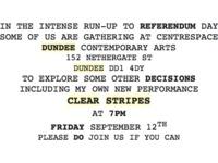 [http://ualresearchonline.arts.ac.uk/8290/1.hasmediumThumbnailVersion/Clear_Stripes_Dundee.tiff]