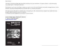 [http://ualresearchonline.arts.ac.uk/8302/4.hasmediumThumbnailVersion/Email_re_Bright_Light_2_launch.tiff]