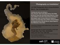 [http://ualresearchonline.arts.ac.uk/8385/1.hasmediumThumbnailVersion/LCC_MAP_alumni_invite.jpg]