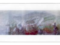 [http://ualresearchonline.arts.ac.uk/8526/1.hasmediumThumbnailVersion/Mayday-6.jpg]