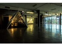 [http://ualresearchonline.arts.ac.uk/8596/13.hasmediumThumbnailVersion/01092014_MARLEWIS-8.jpg]