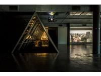 [http://ualresearchonline.arts.ac.uk/8596/14.hasmediumThumbnailVersion/01092014_MARLEWIS-7.jpg]