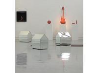 [http://ualresearchonline.arts.ac.uk/8659/2.hasmediumThumbnailVersion/photo_enclosure.jpg]
