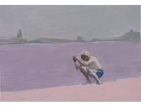 [http://ualresearchonline.arts.ac.uk/8661/1.hasmediumThumbnailVersion/crouching_camera_man3.jpg]