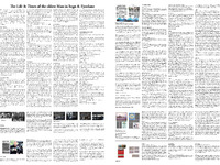[http://ualresearchonline.arts.ac.uk/8708/11.hasmediumThumbnailVersion/2-kome-til-deg-i-tidende-issue-2_Page_14.jpg]