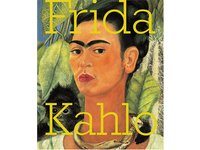 [http://ualresearchonline.arts.ac.uk/873/1.hasmediumThumbnailVersion/Kahlo_cover.jpg]