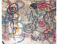 [http://ualresearchonline.arts.ac.uk/88/1.hasmediumThumbnailVersion/17TrntcktMlnsmll.jpg]