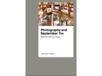 [http://ualresearchonline.arts.ac.uk/8864/1.hasmediumThumbnailVersion/Photography%20and%20september%2011th.tiff]