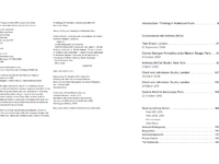 [http://ualresearchonline.arts.ac.uk/8882/2.hasmediumThumbnailVersion/McCall.2014-Contents_trim.jpg]