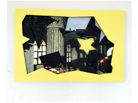 [http://ualresearchonline.arts.ac.uk/8939/1.hasmediumThumbnailVersion/2.jpg]