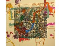 [http://ualresearchonline.arts.ac.uk/91/1.hasmediumThumbnailVersion/50ptg67%2C72.jpg]