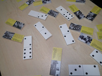 [http://ualresearchonline.arts.ac.uk/9108/8.hasmediumThumbnailVersion/blog-dominoes.jpg]