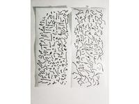 [http://ualresearchonline.arts.ac.uk/9258/1.hasmediumThumbnailVersion/M%2Boriginal%2B.jpg]