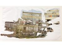 [http://ualresearchonline.arts.ac.uk/9264/11.hasmediumThumbnailVersion/25-Louisa-Minkin.jpeg]
