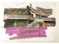 [http://ualresearchonline.arts.ac.uk/9264/12.hasmediumThumbnailVersion/26-Louisa-Minkin.jpeg]