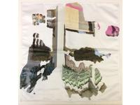 [http://ualresearchonline.arts.ac.uk/9264/6.hasmediumThumbnailVersion/20-Louisa-Minkin.jpeg]