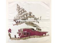 [http://ualresearchonline.arts.ac.uk/9264/7.hasmediumThumbnailVersion/21-Louisa-Minkin.jpeg]