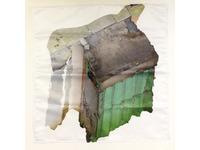 [http://ualresearchonline.arts.ac.uk/9264/9.hasmediumThumbnailVersion/23-Louisa-Minkin.jpeg]