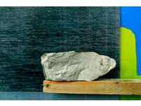 [http://ualresearchonline.arts.ac.uk/9266/1.hasmediumThumbnailVersion/Link-StephenCooper-InfinatelyImagined.detail2.jpg]