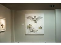 [http://ualresearchonline.arts.ac.uk/9334/14.hasmediumThumbnailVersion/IMG_5103.JPG]