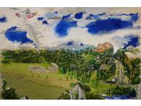[http://ualresearchonline.arts.ac.uk/9449/2.hasmediumThumbnailVersion/P1040439.JPG]