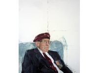 [http://ualresearchonline.arts.ac.uk/9561/2.hasmediumThumbnailVersion/11.%20Dr.%20Tony%20Leake%202.jpg]