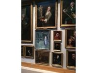 [http://ualresearchonline.arts.ac.uk/9564/18.hasmediumThumbnailVersion/YCBA%20hang%20Eileen%20Hogan.JPG]